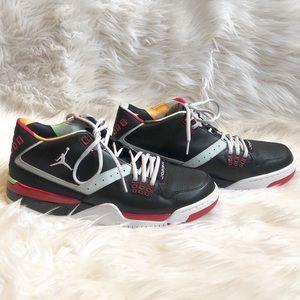 Nike Jordan Flight 23 Men's Sneakers Size 11.5